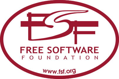 Richard Stallman : Free Software Foundation