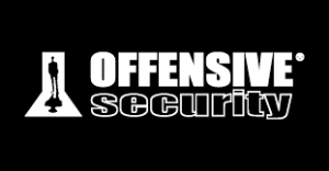 Ethical hacking : Offensive Security